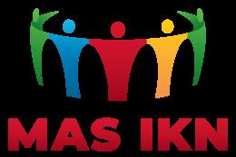 MAS Ipeľská Kotlina – Novohrad